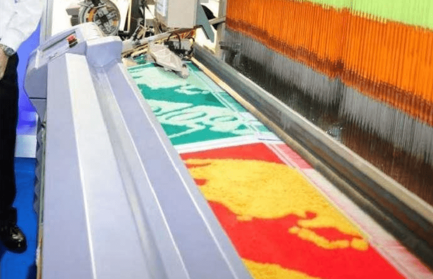 Photo of Is textile design a good career?