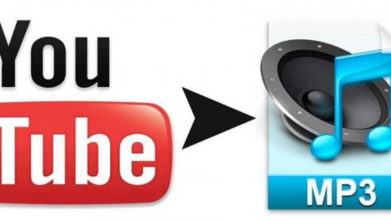 What is best youtube to mp3 converter? - Daily News Gallery