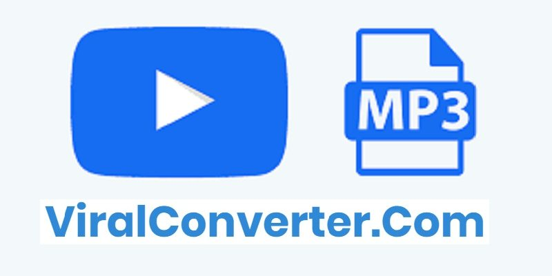 Photo of Top 5 Best YouTube to MP3 Converters Online